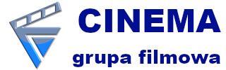 Grupa-Cinema